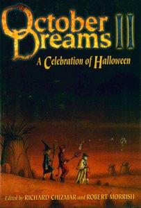 October Dreams 2
