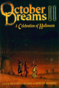 October Dreams 2