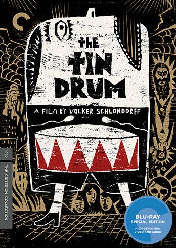 tin_drum_criterion