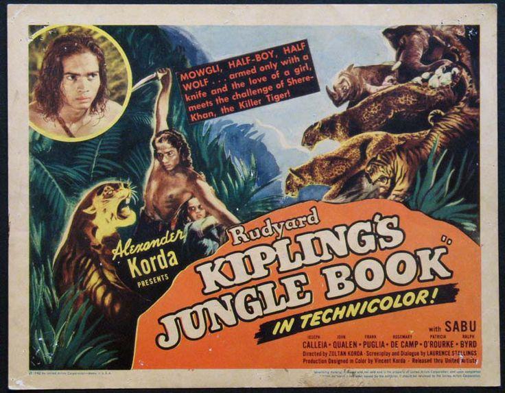 jungle_book
