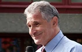 Ted Koskores, Headmaster