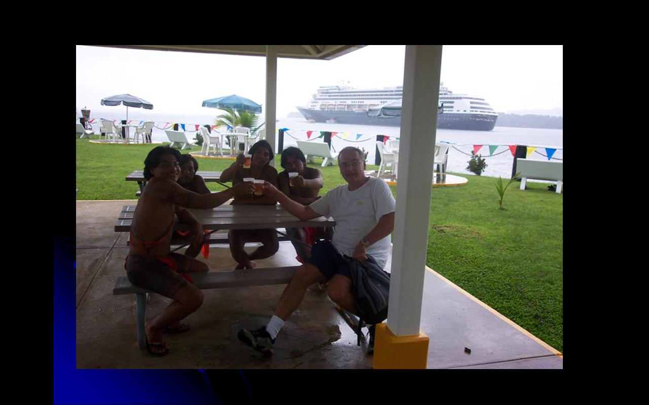 gatun-yacht-club