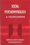 book 4 social psychophys