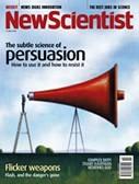 print new scientist