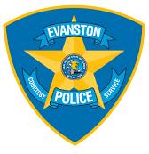 Evanston Police Department Logo