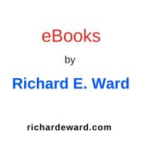 eBooks by Richard