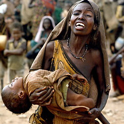 https://i1.wp.com/richardfalk.files.wordpress.com/2011/08/somalia-famine-2011.jpg?resize=250%2C250