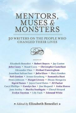 Mentors Muses