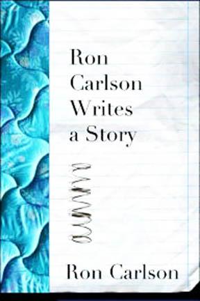 ron-carlson-writes-a-story
