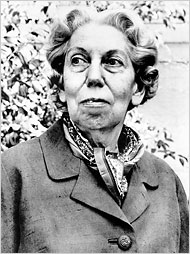 a character analysis of marian in a visit of charity by eudora welty This article will analyze the short story, a visit of charity by eudora welty to explain its ironies a visit of charity is an account about a 14 year-old girl, marian, who goes to visit two elderly women in a nursing residence (rags 1.