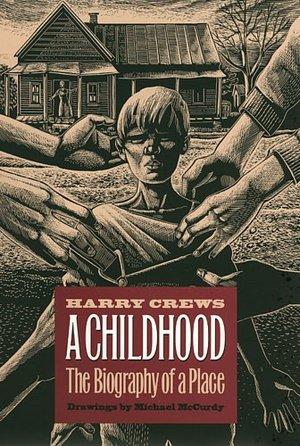 Crews-A Childhood