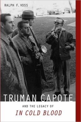 Voss-Capote's Legacy