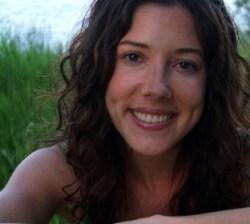 Maggie Messitt