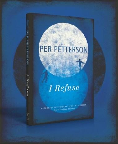 Petterson-I Refuse