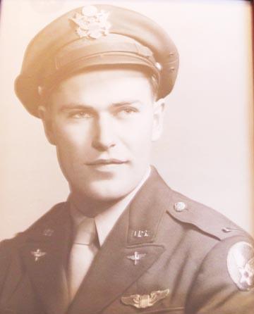Dad, wartimex