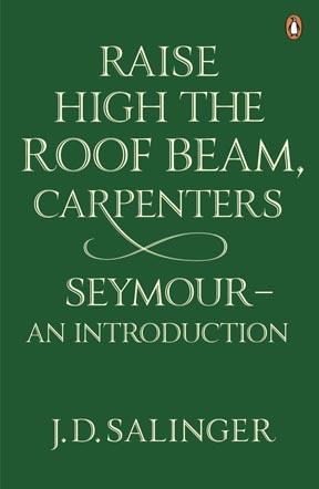 Salinger-Carpenters & Seymour