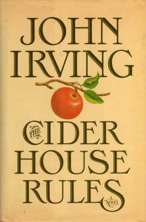 Irving's Cider House