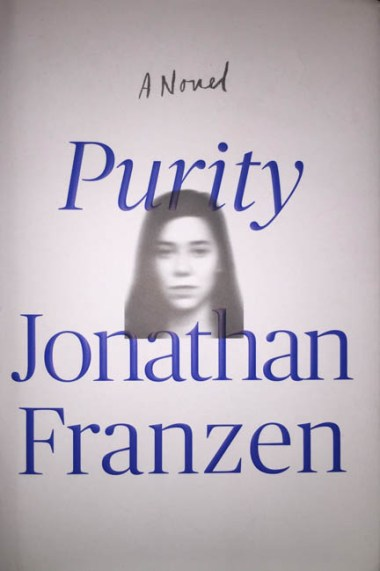 Franzen-Purity