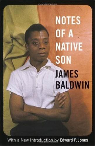 Baldwin Notes of Native 2