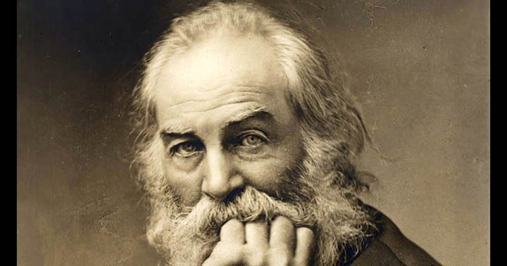 walt-whitman-at-50