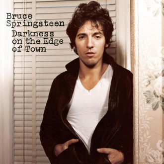 springsteen-darkness-album