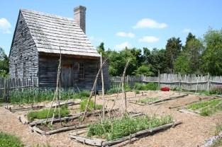 national-colonial-farm-1