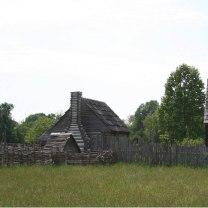national-colonial-farm-3