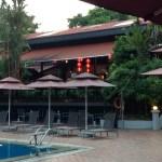 Hollandse Club Singapore