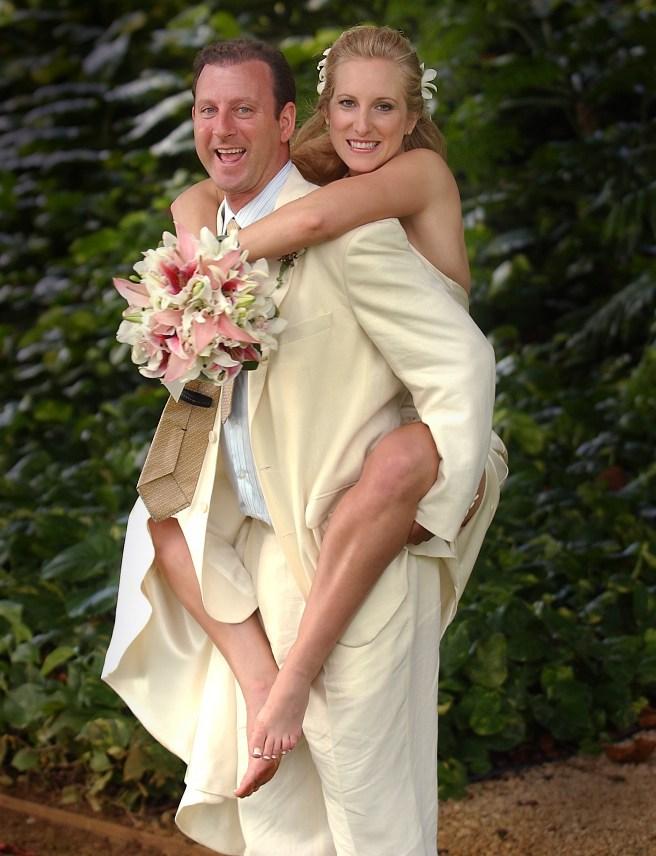 Brooke & Jeff's Wedding 130.JPG