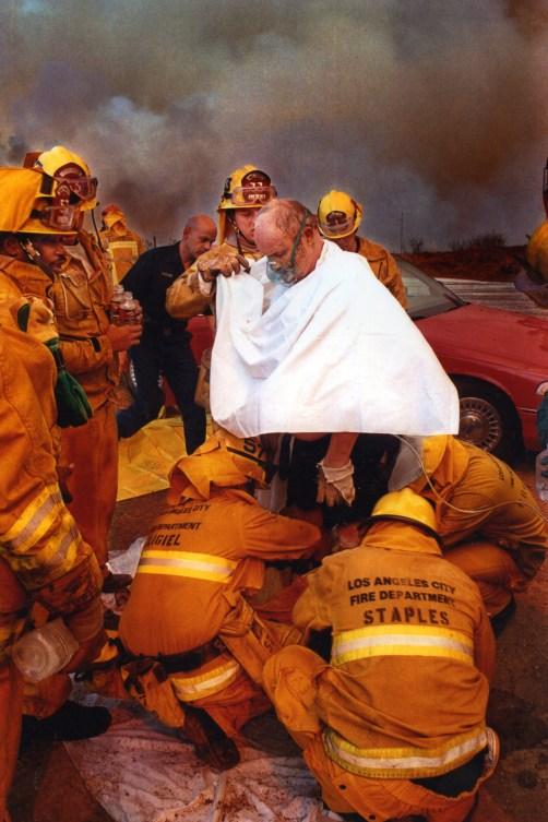 California_Fires-Richard_Hartog-16