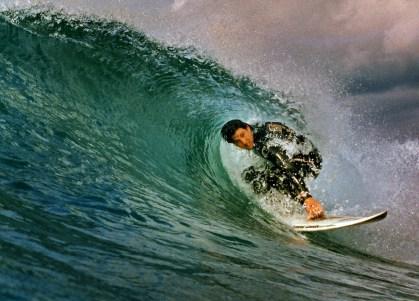Sports_Photography-Richard_Hartog-05