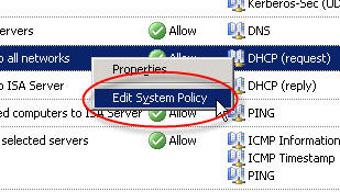 system_policy_02a