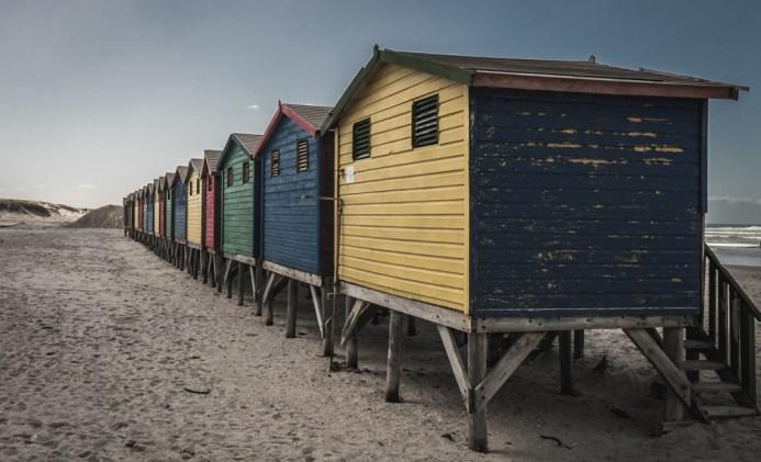 Capetown (17)