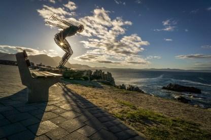 Capetown (193)