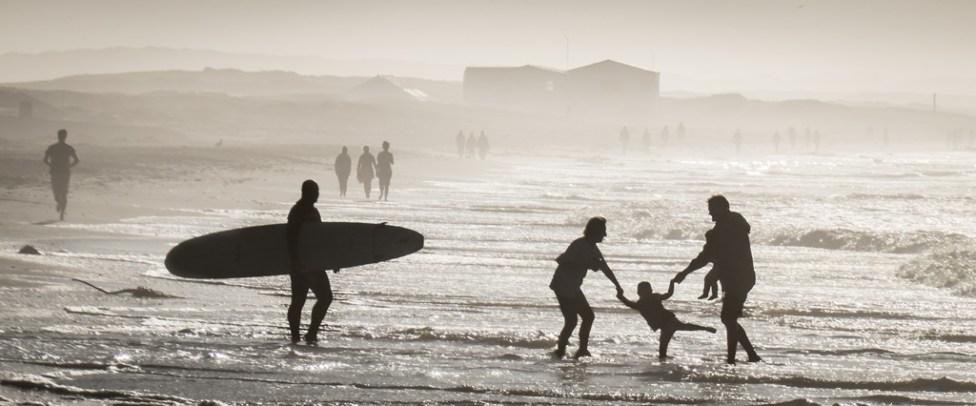 Capetown (353)