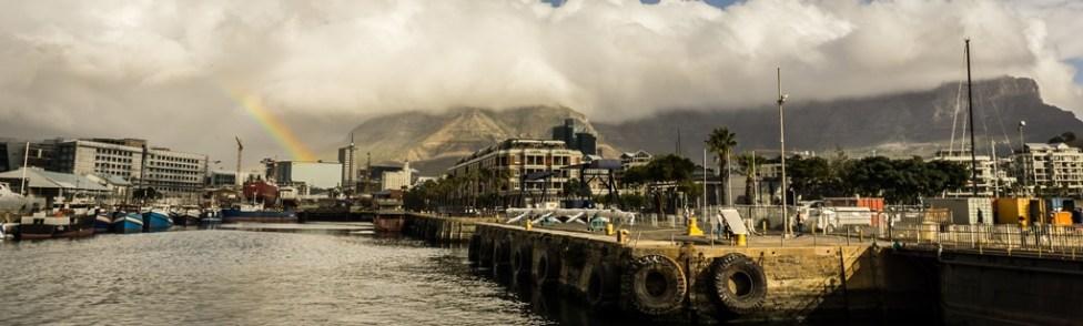 Capetown (94)
