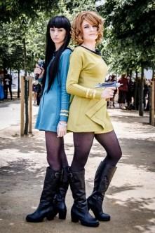Comic Con 2014 9