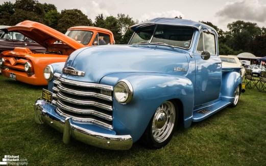 american-car-show_36849475716_o