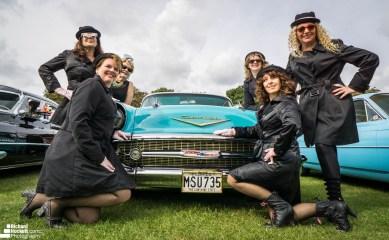 american-car-show_36896796061_o