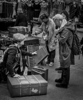 bartering---spitalfields-market-london_15449802589_o