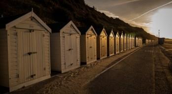 beach-huts-bournemouth_16943039258_o