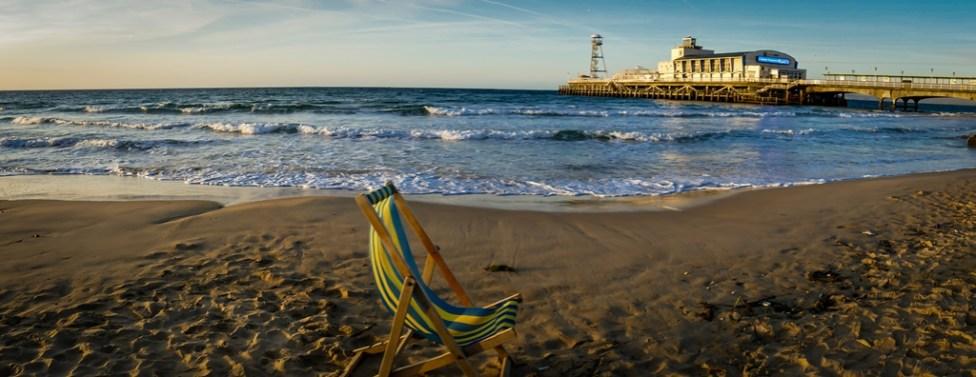 bournemouth-pier_16510647733_o
