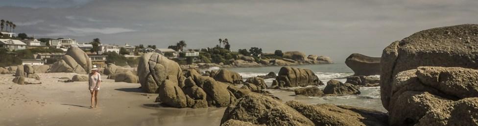 clinton-beach-capetown_34215805045_o