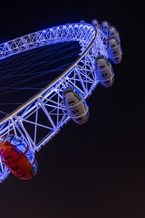 london-13_10176595843_o
