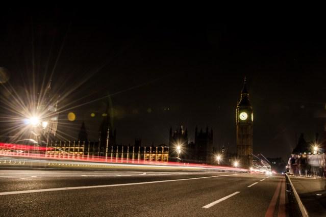 london-14_10176491045_o