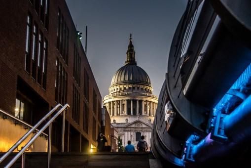 london-1_10176331356_o
