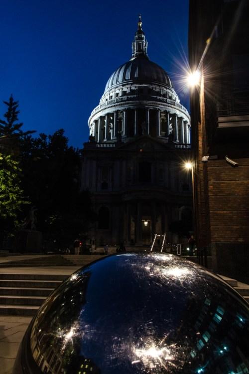 london-2_10176497453_o
