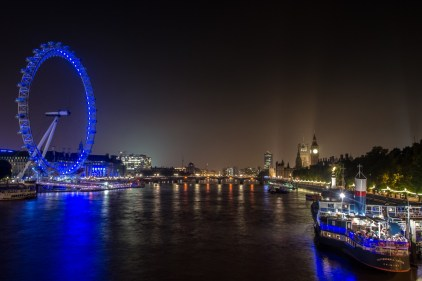 london-6_10176522253_o