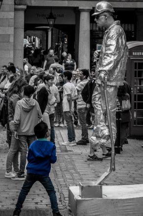 london-august-2018_42417455620_o