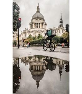 london-august-2018_43319795025_o